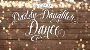 2017-02-24_daddydaughter-promo