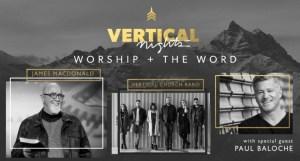 vertical-nights-tour