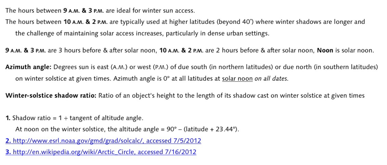 Sun Angle Chart Expanded 130206 p3a
