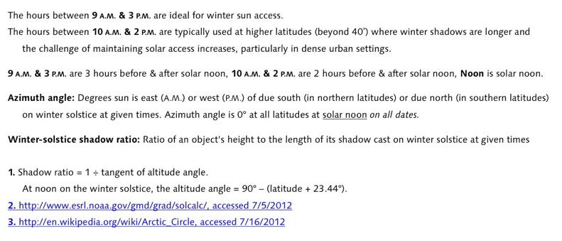 Sun Angle Chart Expanded 130206 p3a