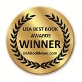 Best Book WINNER Small