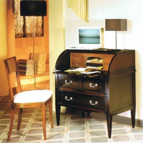 Richiedi prezzo · parete attrezzata in legno le mimose 2 di le fablier. Le Fablier Furniture Fine Italian Furniture