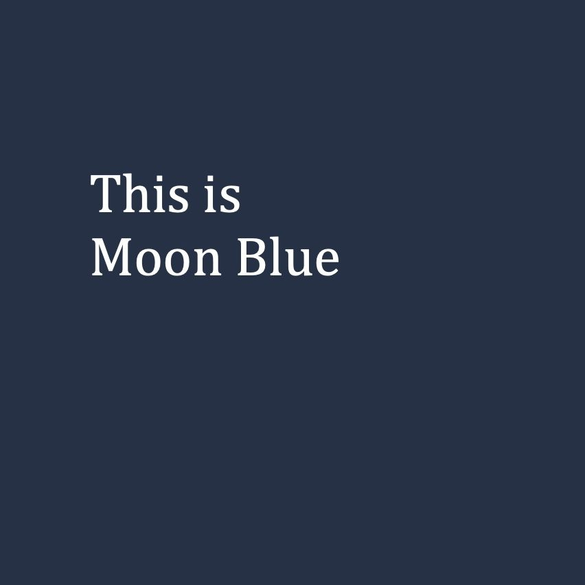 Moon-Blue-Colour