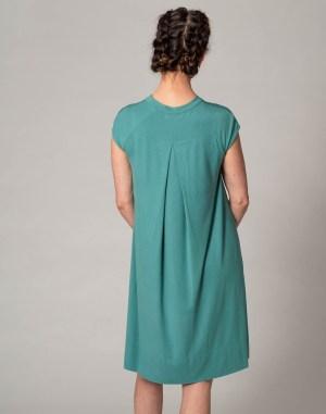 ocean-green-dress1