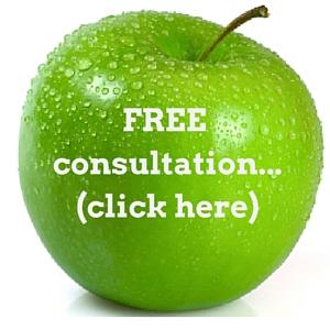 Free consultation apple