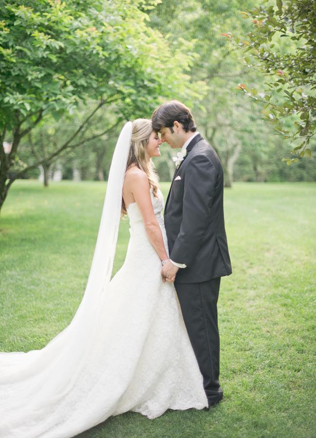 Kalen Amp Parks A Calder Clark Wedding Harwell Photography