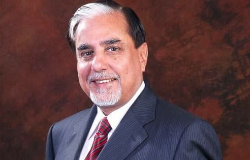 10 Richest Persons of Haryana