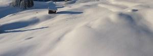 Harz Winterurlaub Skigebieteub