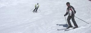 skifahren-sonnenberg-harz