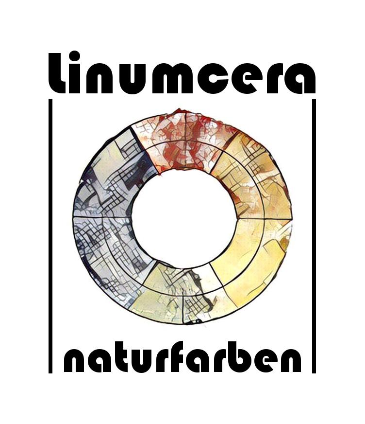 linumcera lwachs harzer honig. Black Bedroom Furniture Sets. Home Design Ideas