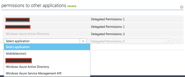 How to Best Handle Azure AD Access Tokens in Native Mobile