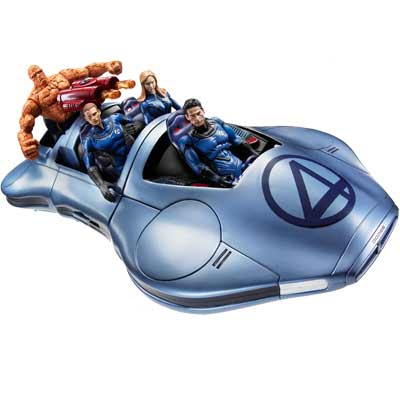 https://i1.wp.com/www.hasbro.com/common/images/products/771851771583_Main400.jpg