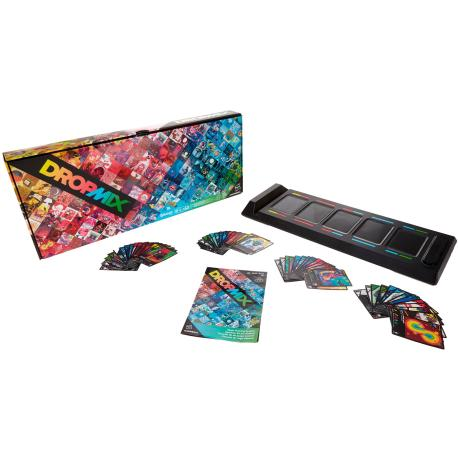 Image result for DropMix Music Gaming System