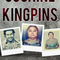 Cocaine Kingpins