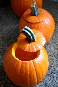 pumpkin-3-prepared