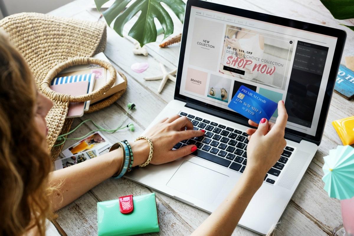 publicidad-online