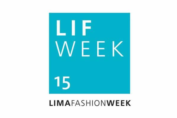 LIF Week
