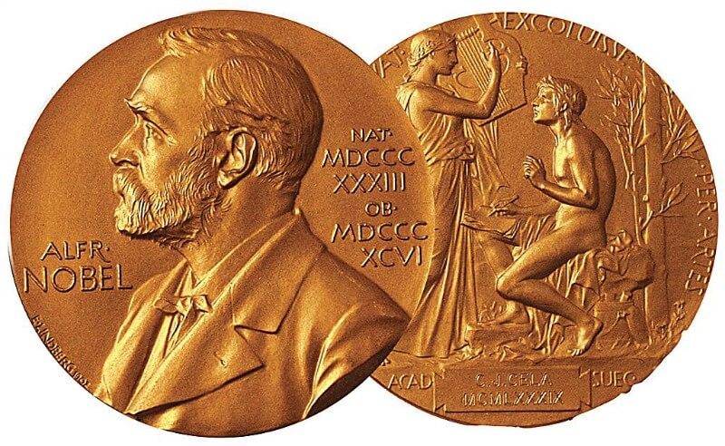 Premio nobel de literatura, Discurso de Gabriela Mistral ante la Academia Sueca al recibir el Premio Nobel de Literatura, Nobel, Gabriela Mistral,