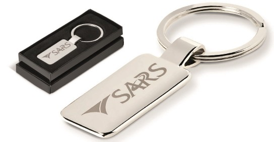 keyholder prices south Africa