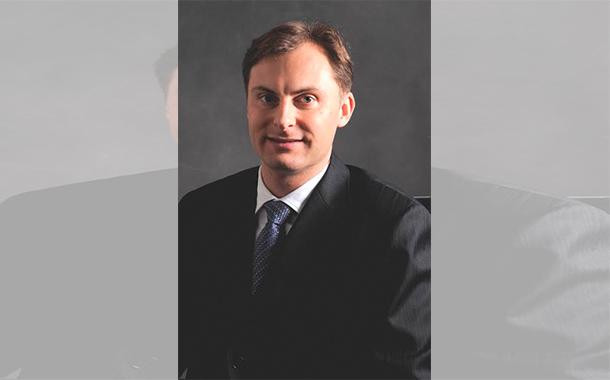 باركليز يعتزم تنمية أعماله في المنطقة خلال عام 2017