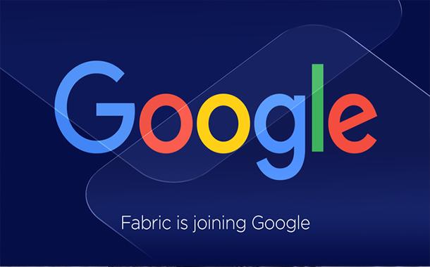جوجل تمنح طالب 36 الف دولار لاكتشافه ثغرة امنية