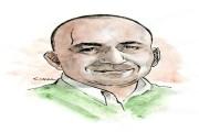 بشار حوامدة.. ريادي إحترف عالم البرمجة ولم يضلّ طريق الهوايات