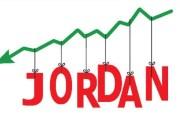الأردن يتراجع 12 مرتبة في مؤشر مدركات الفساد