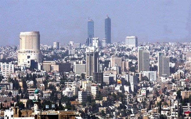 الاقتصاد الأردني يظهر مرونته بمواجهة غياب الاستقرار الإقليمي