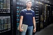 هل فيسبوك شبكة تواصل أم شركة لجمع البيانات؟