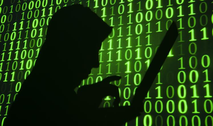 هجمات الكترونية جديدة تضرب عدة جهات حكومية في السعودية