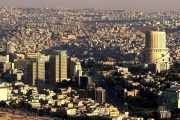 الأردن يتقدم على تصنيف الأسواق الناشئة في الأعمال