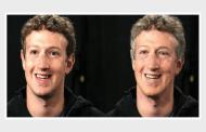 هكذا ترسم الإبتسامة على وجهك وتجعله أكبر سناً