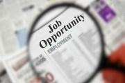 دراسة: الوظائف الإدارية والمالية الأكثر طلباً بالسوق الأردني