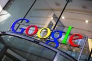 «غوغل» تكثف جهودها لمحاربة الأخبار الوهمية