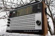 هل هناك مستقبل للإذاعة مع هيمنة وسائل التواصل الإجتماعي