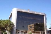 74 مليون دينار أرباح موحدة لشركة البوتاس قبل الضريبة