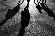 ''العمل غير المنظم'': ملاذ غير آمن للمحرومين من الوظائف