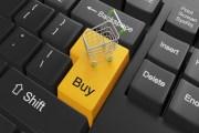 المتاجر الكبرى تنشد الإبداع على منصات التجارة الإلكترونية