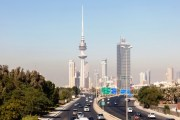 توجيه قطاع الصناعات الإبداعية بالكويت