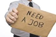 كيف يواجه البشر مستقبلا بلا وظائف؟