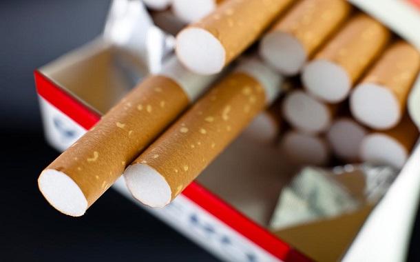 الضريبة : سعر الدخان سيرتفع من 5 إلى 6 قروش