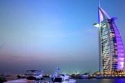 الإمارات عاصمة للعالم على خريطة إنتشار الإنترنت