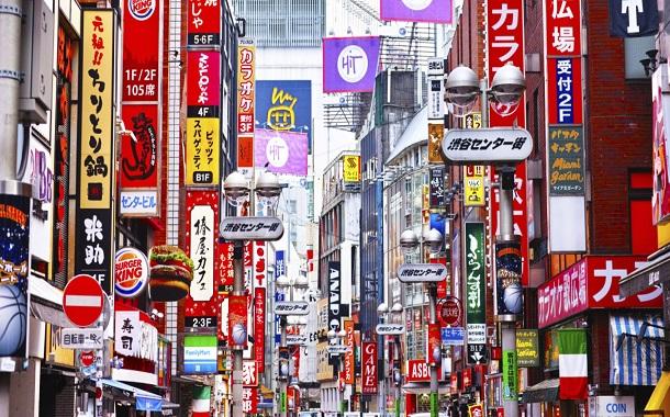 o-TOKYO-facebook