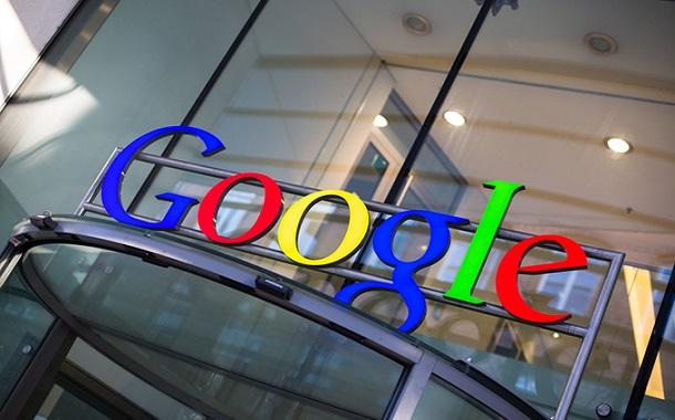 جوجل يخلف أبل على عرش العلامة التجارية الأغلى في العالم
