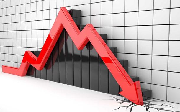 انخفاض تمويل ''تنمية المحافظات'' للمشاريع 67 %