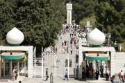الجامعة الأردنية في فئة أفضل 551-600 جامعة بالعالم