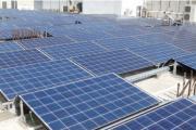 الأردن يشهد زيادة في الاستثمار بالتكنولوجيا النظيفة