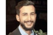 حسين يتأهل للمرحلة النهائية في