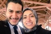 عربي قد يصبح أول حاكم مسلم في أميركا