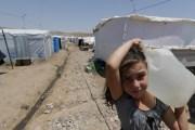 الاتحاد الأوروبي يقدم منحا دراسية للطلبة السوريين والأردنيين